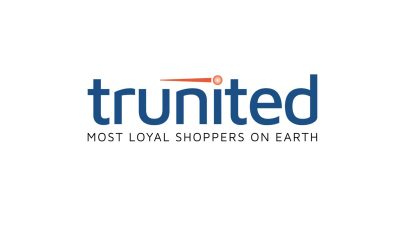 Shop and Earn With Trunited