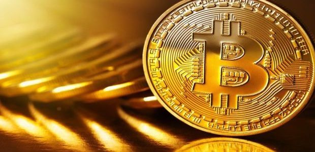 Bitcoin trading when the market expands as never before