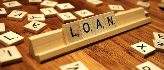 Ease Your Loan Burdens With A Broker