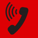 Protect Your Telephonic Conversations