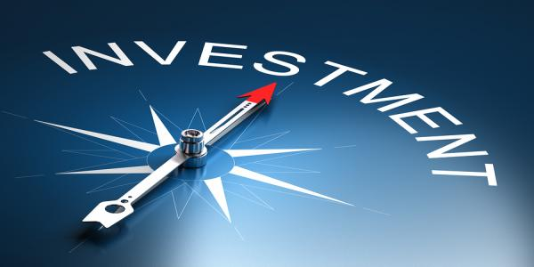 investment managers Australia