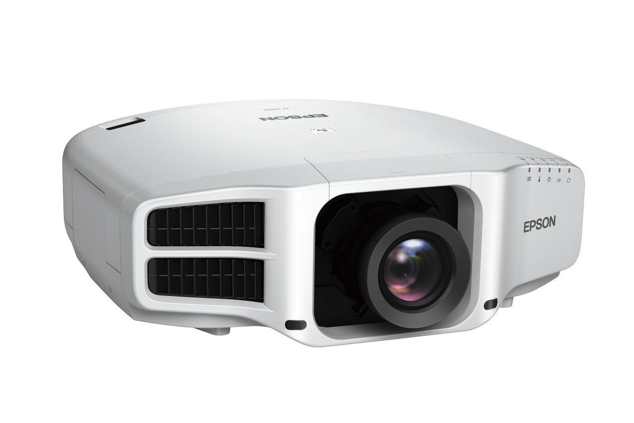 office projector in Singapore