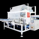 Packaging Equipment Financing