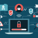 Personal Data Security Risks