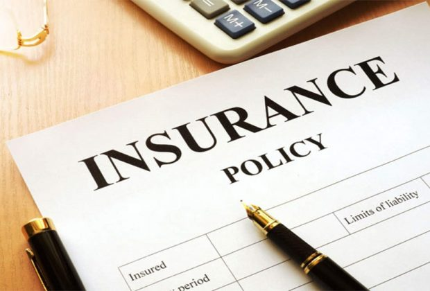 illness insurance plan hong kong