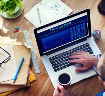 Things to check for in an accounting firm