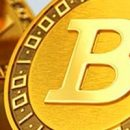 Preventive Measures During the Upcoming Bitcoin Halving