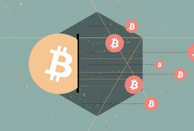 About bitcoin cryptocurrency