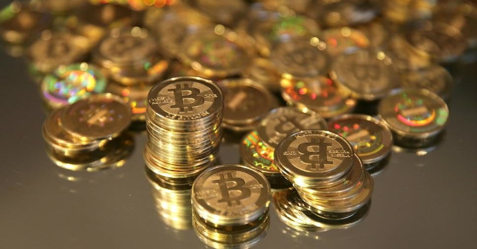 How to Make Money via Bitcoin Investment