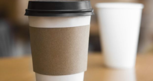 Thinking About A Good Marketing Strategy Promotional Paper Coffee Cups Can Be The Best For Your Business
