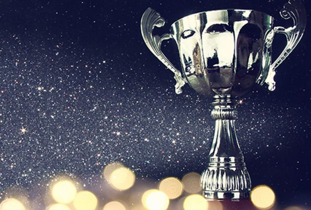 What You Need To Consider In Getting A Customized Award