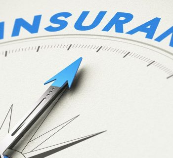 What are the advantages of health insurance