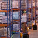 Insights On Storage Solution Of Warehouse Pallet Racking Melbourne