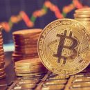 Basking In Bitcoin Popularity: Use And Earn Free Bitcoin