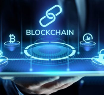 Learn More About Blockchain Technology
