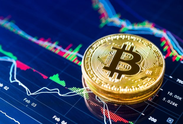Bitcoin Price Is Gaining Popularity Nowadays All Over The World