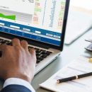 Cost estimating courses online