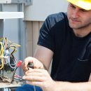Professionals You Can Trust for AC Unit Repair