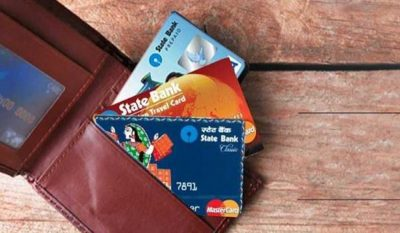 How To Get Along With Cash On Credit Card?