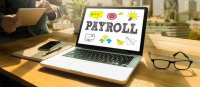 Using Payroll Services to Track your Company's Financial Record