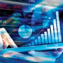 What is the stock market and how it works