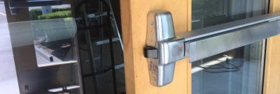 Hire the best locksmith from West Palm Beach