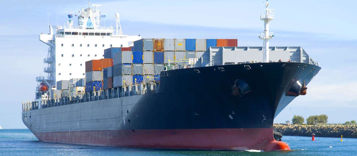 How to Ship Your Goods in Australia