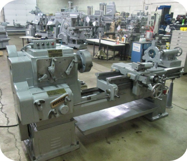 Benefits of Purchasing the Pre-Used Equipment for Different Industries