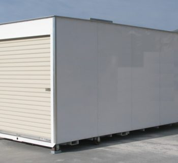 Benefits Of Portable Storage is The Moving And Storage Option