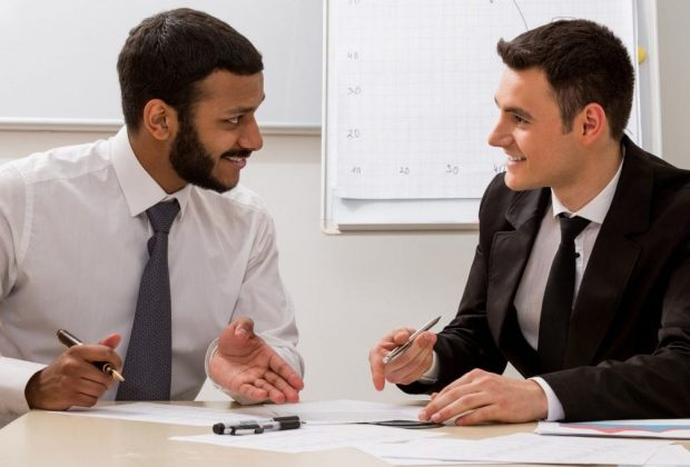 Understand How To Choose A Business Coach