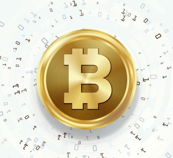 network cryptocurrency
